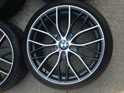 BMW 19 M PERFORMANCE 405