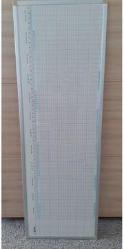 Whiteboard Magnete Stifte Befestigung 151x0