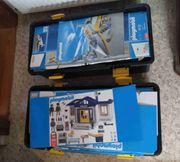 Große Playmobil Sammlung Set XXL