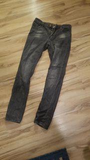 Schöne Jeans in Gr 152