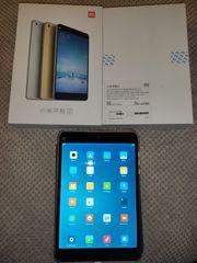 Tablet Xiaomi MiPad 2 2