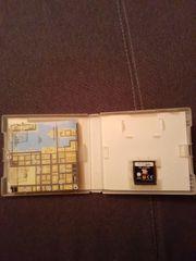 Nintendo DS GTA
