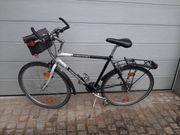 Herren Fahrrad Nakamura Rahmen 57cm