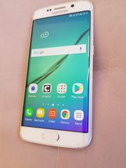 Samsung Galaxy S6 Edge Mit