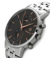 gebrauchte Gant Herren Uhr Neupreis