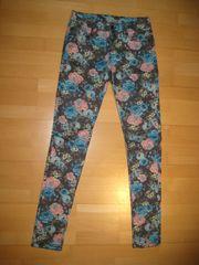 Damenhose Jeans 34 vero moda