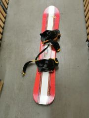 Snowboard 140cm