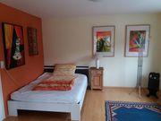Zimmer in WG in Feldkirch-Tosters