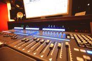Bieten Tonstudio zur Mitbenutzung in