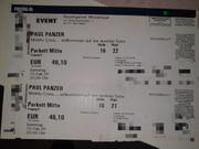 Paul Panzer 15 02 2020