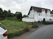 Rimbach - schönes Baugrundstück