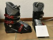 Ski Schuhe Head Gr 38-38