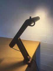 Moll Mobilight Designer Schreibtischlampe