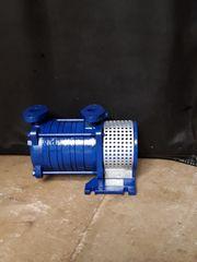 Kreiselpumpe Orpu SK32-3 Gartenpumpe Hauswasserwerk
