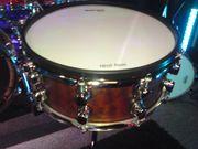 14x 5 5 Drumtec Sapeli