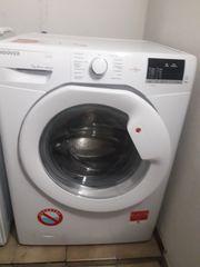 Waschmaschine Hoover Top Zustand