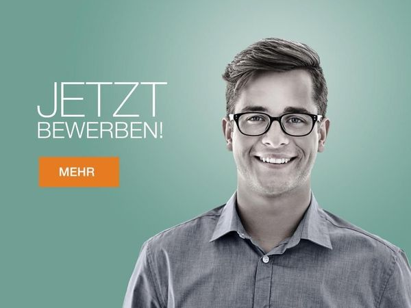 Kundenservice - Call Center Agent in