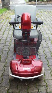 E-scooter Freerider Mayfair