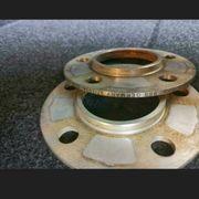 BBS CH-R 19 Spurverbreiterung Original