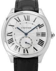 Cartier Drive WSNM0004 3930 Stahl