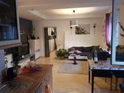 Eigentumswohnung 2 Zimmer in Hockenheim