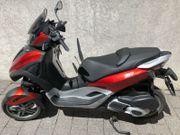 Piaggio Mp3 300 Yourban LT