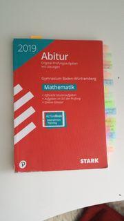 Stark Abitur Mathematik 2019