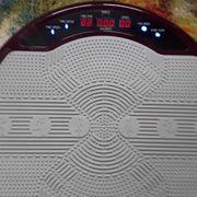 Vibrationsplatte Styletics zu verkaufen