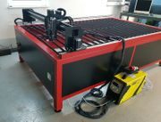 CNC Plasmaschneidanlage CNC Maschine