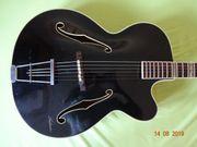 neubauer gitarre