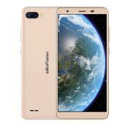 Original Ulefone S1 Smartphone Android