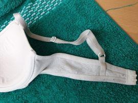 Getragene Unterwäsche weißer Bh 70B: Kleinanzeigen aus Regensburg Ostenviertel - Rubrik Getragene Wäsche