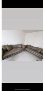 Chesterfield Sofa 3 3 1