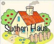Suche Einfamilienhaus Doppelhaus in Weinheim