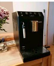 Philips Kaffeevollautomat HD-8821