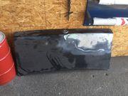 Kofferdeckel BMW 3 er Cabrio