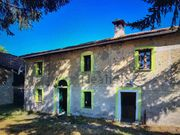 Doppelzimmer in Ligurien