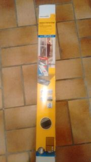 Insektenschutztür unbenutzt und original verpackt