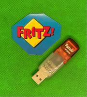 FRITZ WLAN USB Stick 20002496