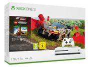 Xbox One S 1TB - Forza