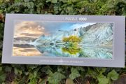 Puzzle Panorama 1000 Teile