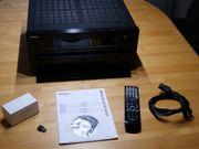 Onkyo TX-NR809 7 2 AV-Receiver