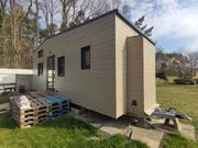 Tiny-House sofort verfügbar