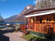 Chalet DIRECT am Luganosee Porlezza