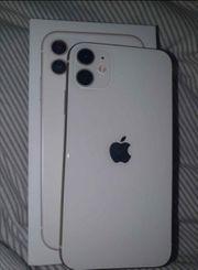 iphone 11 64gb- wie neu