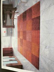 Designer - Teppich preiswert und gut