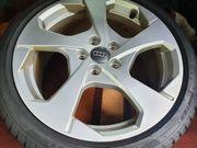 Audi A3 8V Alufelgen 18