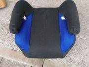 Neuwertiger Kindersitz Kindersitzerhöhung für Auto