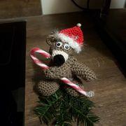 geschenk christbaumschmuck