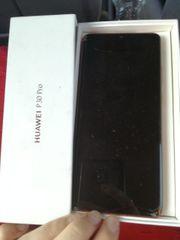 Huawei P30 pro Defekt